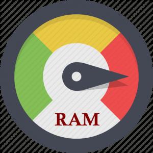 RAM Hızlandırıcı